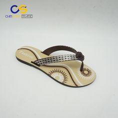 74c923d209a52 Cheap Wholesale Outdoor Durable PVC Slipper Women Flip Flop