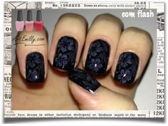 ArtEmilly