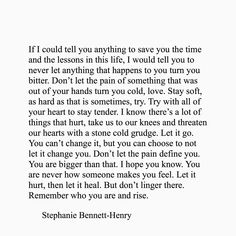 Omg I so needed this Poem Quotes, True Quotes, Words Quotes, Wise Words, Motivational Quotes, Inspirational Quotes, Sayings, Favorite Quotes, Best Quotes