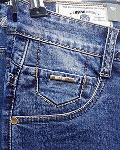 N/A Denim Jeans Men, Jeans Pants, London Jeans, Patterned Jeans, Girls Jeans, Denim Fashion, Style, Denim Outfits, Jean Dress Outfits