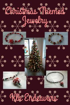 KLK Endeavors - Feeling your best in and outside! Christmas Love, Christmas Ideas, Christmas Gifts, Christmas Ornaments, Fashion Styles, My Etsy Shop, Etsy Seller, Sparkle, Create