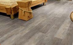 28 beste afbeeldingen van pvc flooring pvc vloeren pvc flooring