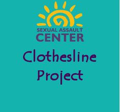8 best clothesline project images on pinterest healing nashville clotheslines laundry lines fandeluxe Choice Image