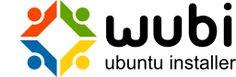 WUBI - Windows Ubuntu Installer