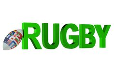 Who's watching #RugbyWorldCup2015? Which team are you supporting?