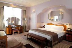 Camere Da Letto Art Deco : The plaza new york hotels pinterest