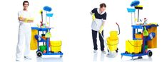 The Clean-As-You-Go #Approach To Keep Your #House #Clean