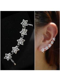 pandora earrings baby earrings charm earrings for women mens gold earrings silicone earrings rubber earrings medical alert earrings www.lvlv.com/... Bridesmaid Jewelry, Lariat, Silver