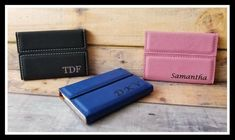 Attempting to locate fun corporate presents to produce a consumer to compliment your crew? Taylor diesel has the foremost unique selection. Leather Business Card Holder, Business Card Holders, Business Gifts, Gifts For Grooms Parents, Secretary Gifts, New Job Gift, Company Gifts, Client Gifts, Bodo