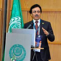 وكالة الأخبار الاقتصادية والتكنولوجية : الأثنين.. مؤتمر العربية للتنمية الإدارية الثالث لل...