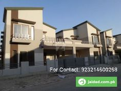 Prime Location 10 Marla 60 Feet Road DHA   Prime Location 10 Marla 60 Feet Road LDA Avenue One G Block Lahore for sale,. This Society is on ideal location,this society is very best, all Facilities are available like school, hospital, park etc. do not miss your best chance and invest on it because time is investment.  http://www.jaidad.com.pk/ad/28878/prime-location-10-marla-60-feet-road-lda-avenue