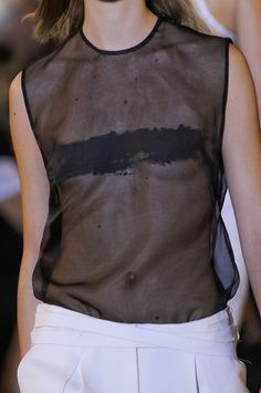 f09232676ef83 150 Best Fashion Details images | Fashion details, Fashion Design ...
