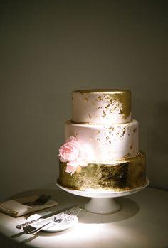 Pristine New York City Wedding at Studio 450 Bridal Wedding Shoes, Sparkle Wedding, Mod Wedding, Chic Wedding, Summer Wedding, Wedding Cakes, Wedding Stuff, Luxury Wedding Decor, Romantic Wedding Decor