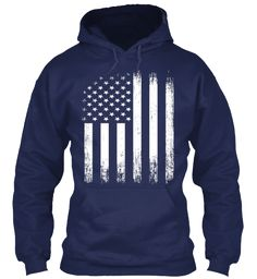 Vintage American Flag, USA 'Merica T-Shirts, Hoodies and Sweatshirts for Women and Men #independenceday