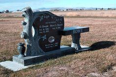 http://memorialmonumentsinc.com/bench.php