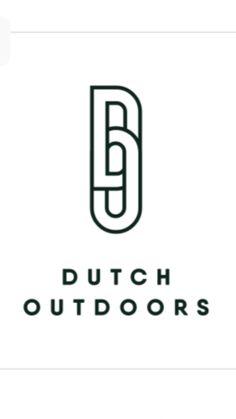 Dutch, Outdoors, Travel, Viajes, Dutch Language, Destinations, Traveling, Outdoor Rooms, Trips