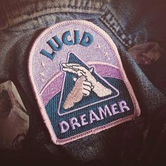 http://sosuperawesome.com/post/160856166499/patches-and-pins-by-starseed-supply-co-on-etsy