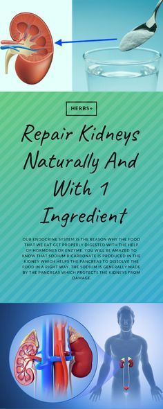 kidney cleanse Repair Kidneys Naturally And With 1 Ingredient Health Tips For Women, Health Advice, Health And Beauty, Health And Wellness, Health Care, Health Fitness, Women Health, Herbal Remedies, Health Remedies