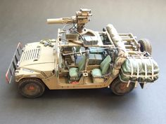 Military Armor, Military Figures, Military Diorama, Scale Models, Tactical Truck, Truck Scales, Plastic Model Cars, Model Tanks, Military Modelling