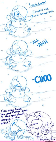 Princess Luna,,mlp OC
