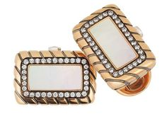 FABERGÉ | Fine Jewellery Creations