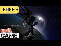 #VR #VRGames #Drone #Gaming Vanguard V Gear VR - Gameplay (Rating eight.three) *Demo Game* Evangellion VR, Galaxy Note 4, Galaxy Note 5, Galaxy Note 6, Galaxy S6, Galaxy S7, galaxy s8, game play, gear vr games, Oculus, Samsung, Samsung Gear VR, Space Flight VR, space game vr, Vanguard V, Vanguard V Gameplay, Vanguard V Review, Video Game Review, virtual reality, VR, VR anime, VR Game Demo, vr space game, vr videos #EvangellionVR #GalaxyNote4 #GalaxyNote5 #GalaxyNote6 #Galax