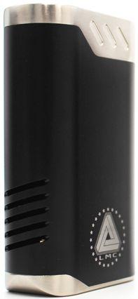 Box 215w TC iJoy Limitless Lux - 65,60€ fdp in -- http://www.vapoplans.com/2016/08/box-215w-tc-ijoy-limitless-lux-6560-fdp.html
