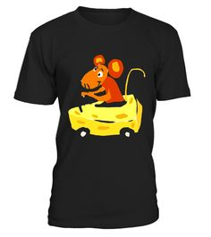 "# Smiletodaytees Mouse Driving Cheese Car T-shirt .  Special Offer, not available in shops      Comes in a variety of styles and colours      Buy yours now before it is too late!      Secured payment via Visa / Mastercard / Amex / PayPal      How to place an order            Choose the model from the drop-down menu      Click on ""Buy it now""      Choose the size and the quantity      Add your delivery address and bank details      And that's it!      Tags: Hilarious mouse driving cheese car…"