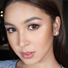 Pak! Tapos na ang laban  #makeupartbyowen #Hulya #Kenlia #JulNigo #JustJulia #JuliaBarretto #Dyosa #Perfection #TamaNa
