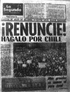 Esto es diálogo o querían el golpe Salvador Dali, Past, Empanadas, Popular, Dating, Frases, History Facts, Military History, Latin America