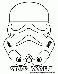 R2 D2 Star Wars Coloring Pages Taken From