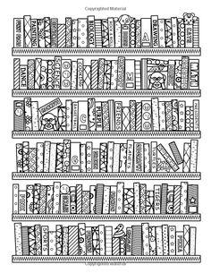 The Amazing Emoji School Coloring Book: 24 page Coloring Book Quote Coloring Pages, Adult Coloring Book Pages, Mandala Coloring Pages, Colouring Pages, Coloring Sheets, Coloring Books, Bullet Journal Ideas Pages, Bullet Journal Inspiration, Doodle Patterns