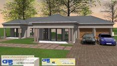 RDM5 House Plan No. W2531