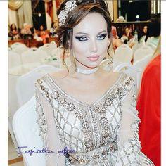 #caftan#kaftan#caftanos#caftan2015#takchita#jalaba#maroc#marakesh#dubai#kuwait#paris#amesterdam#utrecht#fahsion#fashionista#disagne#style#dubaifashionblogger#bloger#style#followme💞💞🌸 @nisbenhan