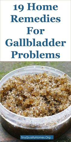 How To Prevent And Treat Gallbladder Problems – 19 Home Remedies: This Guide Shares Insights On The Following; Best Painkiller For Gallstones Pain, Will Tylenol Help Gallbladder Pain, Can Without Ibuprofen Cause Gallbladder Problems, Relief During A Gallbladder Attack, Gallbladder Pain Relief Gallstone Flush, Tramadol For Gallbladder Attacks, Gallstones Pain Relief NHS, Can Tylenol Cause Gallbladder Problems, Etc.