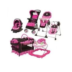 cb3e70276 158 Best Baby Gear images