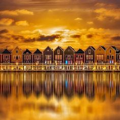 Houten #Netherlands #HeathrowGatwickCars.com   heathrowgatwickcars.com via Instagram http://ift.tt/2f827Pb