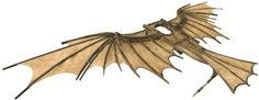 Flying Machine | Assassins Creed, Leonardo Da Vinci and Wings