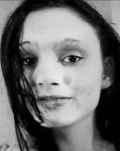 107 Best Ohio Missing & Unidentified Persons images in 2017