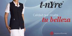 Visita www.tanyre.com para consultar nuestro catálogo virtual.