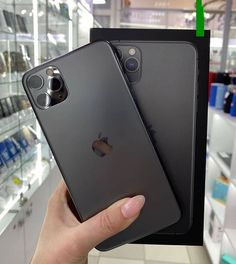 Iphone 8, Iphone 6s Plus 32gb, Apple Iphone, Get Free Iphone, Apple Laptop, Iphone 7 Plus, Iphone Phone Cases, Iphone Case Covers, Blog Iphone