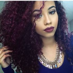 See this Instagram photo by @curlyhairkillas • 6,298 likes