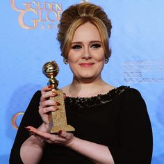 adele, cheryl cole and leona lewis top britain's young musicians rich list