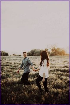 A beautiful engagement photo shoot by India Earl in Green Canyon, Logan, Utah - Couple Goals Engagement Photo Poses, Engagement Photo Inspiration, Engagement Couple, Engagement Pictures, Engagement Photography, Wedding Photography, Engagement Ideas, Fall Engagement, Country Engagement Photos