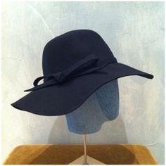 25 mejores imágenes de Sombreros  01d67f7c0a2