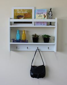 Untitled in 2019 Bookshelves Kids, Decor, Diy Wood Projects Furniture, Small Furniture, Diy Furniture, Home Furniture, House Furniture Design, Baby Room Decor, Home Decor