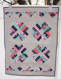 fat-quarter-style-quilt-blossom-