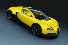 Bugatti-Grand-Sport-Special