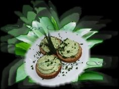 Vegan Recipes, Vegan Food, Sushi, Ethnic Recipes, Desserts, Drink, Fine Dining, Salads, Tailgate Desserts