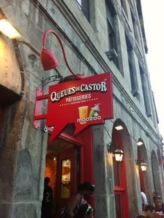 Old Montreal store Quebec Montreal, Old Montreal, Montreal Ville, Quebec City, O Canada, Canada Travel, Montreal With Kids, Beaver Tails, Parcs